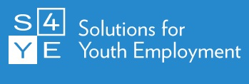 Solutions for Youth Employment logo