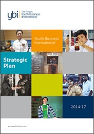 StrategicPlan-2014-17
