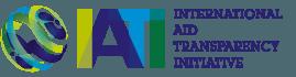 IATI logo